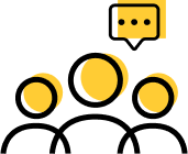 icono-charlas